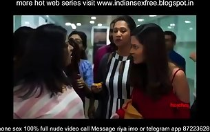 indian caught cheating sex scene rachel white riya ren